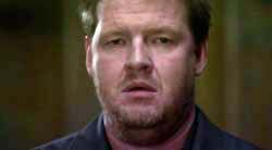 Donal Logue in The Knights of Prosperity