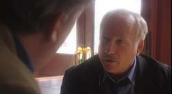 Richard Dreyfuss in Stephen Fry: The Secret Life of the Manic Depressive
