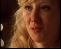 Anne Heche in The Dead Will Tell - 2004