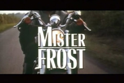Mister Frost - 1990