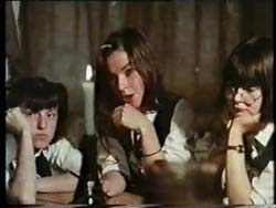 The Wildcats Of St. Trinian's - 1980