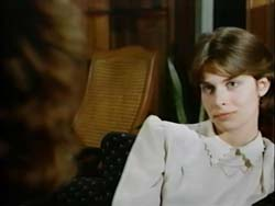 Nastassja Kinski in Exposed