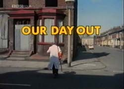Our Day Out - 1978