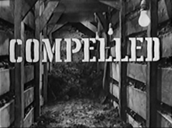 Compelled (1960)