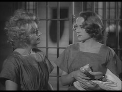 Condemned Women (1938)