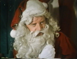 The Man In The Santa Claus Suit (1979)