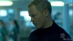 Neal McDonough  in Medical Investigation