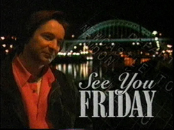 See You Friday (1997)