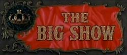 The Big Show - 1961