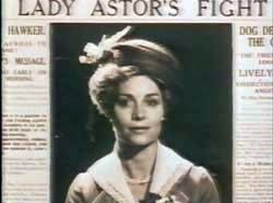 Nancy Astor - 1982