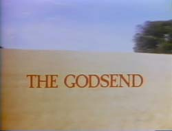 The Godsend - 1980