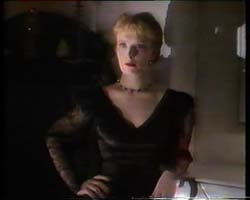 Lindsay Duncan in Dead Head
