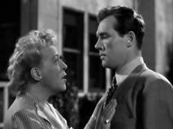 All My Sons - 1948