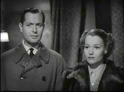 Busman's Honeymoon (1940)