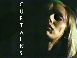 Curtains - 1983