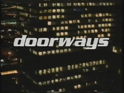 Doorways - 1993