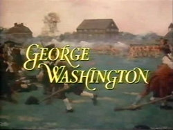 George Washington - 1984