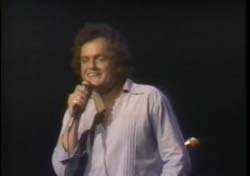 Harry Chapin: The Final Concert - 1981