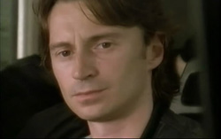 Robert Carlyle in Looking After Jo Jo - 1998