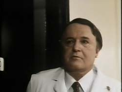 Rod Steiger in The Kindred - 1987