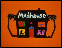 Madhouse - 1990