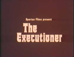The Executioner - 1978