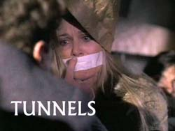 Tunnels - 1989