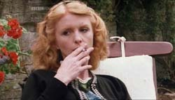 Jane Asher in A Voyage Round My Father - 1982