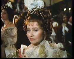Prunella Scales in The Wicked Lady