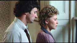 Without A Trace - 1983