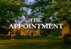 The Appointment - 1981