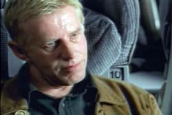 Phil Davis in Fields Of Gold