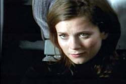 Anna Friel in Fields Of Gold