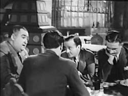The Four Just Men - 1939