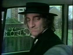 Best Of The Marty Feldman Comedy Machine (1971)