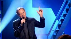 An Audience With Neil Diamond