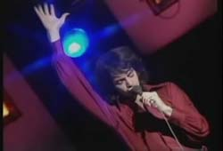 Neil Diamond In Concert - 1971