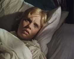 Hayley Mills in Sky West And Crooked - 1966