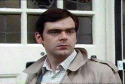 Kevin McNally in The Contract