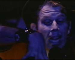 Tom Waits - Big Time